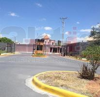 Foto de casa en renta en circuito diamante 630, vista hermosa, reynosa, tamaulipas, 0 No. 01