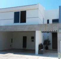 Foto de casa en venta en circuito don julio berdegue aznar, el cid, mazatlán, sinaloa, 706629 no 01