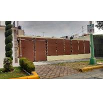 Foto de casa en venta en circuito educadores 23, ciudad satélite, naucalpan de juárez, méxico, 2645674 No. 01