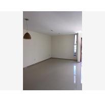 Foto de casa en venta en  91, el alcázar (casa fuerte), tlajomulco de zúñiga, jalisco, 2544045 No. 01