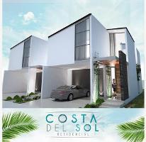 Foto de casa en venta en circuito el campeador 1, el cid, mazatlán, sinaloa, 0 No. 01