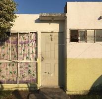 Foto de casa en venta en circuito esturion , puente moreno, medellín, veracruz de ignacio de la llave, 0 No. 01