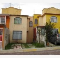 Foto de casa en venta en circuito federico garcia lorca, capilla i, ixtapaluca, estado de méxico, 587792 no 01