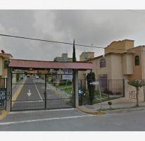 Foto de casa en venta en circuito federico garcia lorca, san marcos huixtoco, chalco, estado de méxico, 1308803 no 01