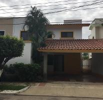 Foto de casa en renta en circuito ficus 123, bonanza, centro, tabasco, 4243731 No. 01