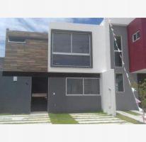 Foto de casa en venta en circuito firga 54, valle imperial, zapopan, jalisco, 2382156 no 01