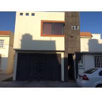 Foto de casa en venta en circuito florencia 119, villas de san lorenzo, soledad de graciano sánchez, san luis potosí, 2417909 No. 01
