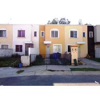Foto de casa en venta en circuito fuente de las palomas 1513, villa fontana, san pedro tlaquepaque, jalisco, 2686478 No. 01