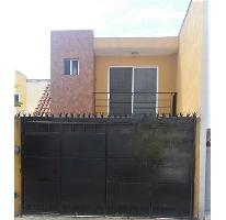 Foto de casa en venta en circuito fuente pila seca , villa fontana, san pedro tlaquepaque, jalisco, 0 No. 01