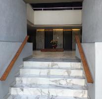 Foto de departamento en renta en circuito fuentes , ampliación fuentes del pedregal, tlalpan, distrito federal, 2741369 No. 01