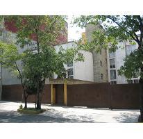 Foto de departamento en venta en  , ampliación fuentes del pedregal, tlalpan, distrito federal, 2881201 No. 01