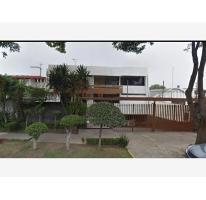 Foto de casa en venta en  01, fuentes del pedregal, tlalpan, distrito federal, 2942244 No. 01