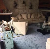 Foto de casa en venta en circuito fuentes del pedregal 1, fuentes del pedregal, tlalpan, distrito federal, 3835621 No. 01