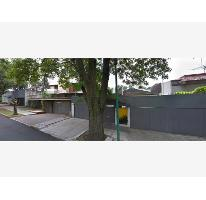 Foto de casa en venta en  ñ, fuentes del pedregal, tlalpan, distrito federal, 2917322 No. 01