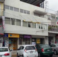 Foto de oficina en renta en circuito fundadores, ciudad satélite, naucalpan de juárez, estado de méxico, 2346493 no 01