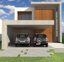 Foto de casa en venta en circuito gavilan 03, palma real, torreón, coahuila de zaragoza, 4266766 No. 01