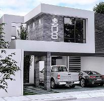 Foto de casa en venta en circuito gavilan , palma real, torreón, coahuila de zaragoza, 0 No. 01