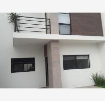 Foto de casa en venta en circuito golondrinas 1, palma real, torreón, coahuila de zaragoza, 4204648 No. 01