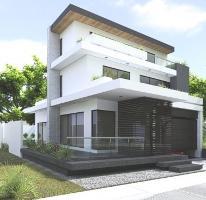Foto de casa en venta en circuito granada , lomas del sol, alvarado, veracruz de ignacio de la llave, 0 No. 01