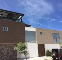 Foto de casa en renta en circuito guanajuato 54, lomas de angelópolis privanza, san andrés cholula, puebla, 3628285 No. 01