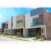 Foto de casa en venta en circuito h coto 207, la cima, zapopan, jalisco, 0 No. 01