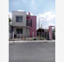 Foto de casa en venta en circuito hac chihuahua 193, campestre ii, reynosa, tamaulipas, 2224246 no 01