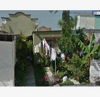 Foto de casa en venta en circuito hacienda de valparaiso 1695, hacienda real del caribe, benito juárez, quintana roo, 0 No. 01