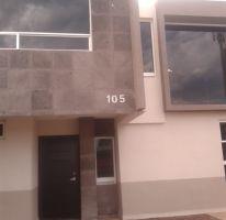 Foto de casa en renta en circuito hacienda del pedregal 105, hacienda san ángel, león, guanajuato, 2196670 no 01
