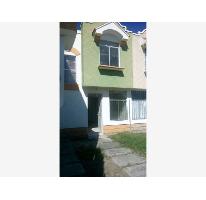 Foto de casa en venta en  141, don gu, celaya, guanajuato, 2666858 No. 01