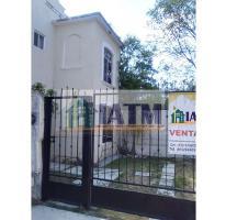 Foto de casa en venta en circuito hacienda florida 740, ex hacienda el rosario, juárez, nuevo león, 0 No. 01