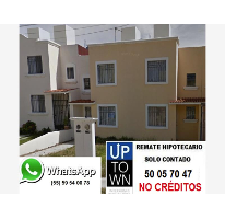 Foto de casa en venta en  113, real de haciendas, aguascalientes, aguascalientes, 2824989 No. 01