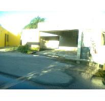 Foto de casa en venta en  128, hacienda las bugambilias, reynosa, tamaulipas, 1041219 No. 01
