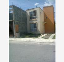 Foto de casa en venta en circuito hacienda morelos 204, hacienda las bugambilias, reynosa, tamaulipas, 1047385 No. 01
