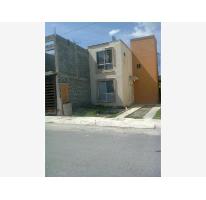 Foto de casa en venta en circuito hacienda morelos 204, bugambilias, reynosa, tamaulipas, 1047385 No. 01