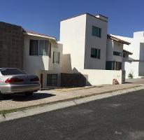 Foto de casa en venta en circuito hacienda real tejeda 71, hacienda real tejeda, corregidora, querétaro, 4227382 No. 01