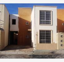 Foto de casa en venta en circuito hacienda san pedro 139, hacienda las bugambilias, reynosa, tamaulipas, 4356396 No. 01