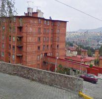Foto de departamento en renta en circuito hacienda sierra vieja edif 1 depto 904, hacienda del parque 1a sección, cuautitlán izcalli, estado de méxico, 2199772 no 01