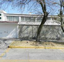 Foto de casa en venta en circuito historiadores, ciudad satélite, naucalpan de juárez, estado de méxico, 2876578 no 01