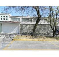 Foto de casa en venta en circuito historiadores , ciudad satélite, naucalpan de juárez, méxico, 2881596 No. 01