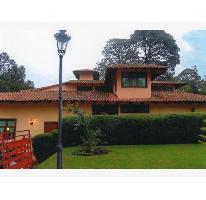 Foto de casa en venta en  na, mazamitla, mazamitla, jalisco, 2974338 No. 01