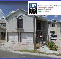 Foto de casa en venta en circuito independencia 107, las fuentes, reynosa, tamaulipas, 0 No. 01
