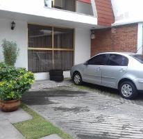 Foto de casa en venta en circuito ingenieros 100, ciudad satélite, naucalpan de juárez, méxico, 0 No. 01