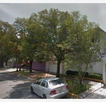 Foto de casa en venta en circuito ingenieros, ciudad satélite, naucalpan de juárez, estado de méxico, 2191391 no 01
