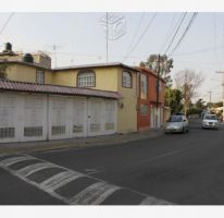Foto de casa en venta en circuito interior sn, izcalli ecatepec, ecatepec de morelos, estado de méxico, 2214136 no 01