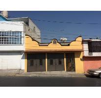 Foto de casa en venta en  , izcalli ecatepec, ecatepec de morelos, méxico, 2962577 No. 01
