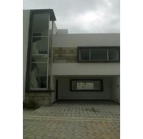Foto de casa en venta en circuito iquitos , angelopolis, puebla, puebla, 2890002 No. 01