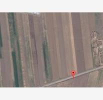 Foto de casa en venta en circuito jaime sabines, capilla i, ixtapaluca, estado de méxico, 656433 no 01