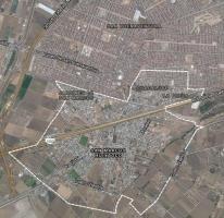 Foto de casa en venta en circuito jaime sabines, san marcos huixtoco, chalco, estado de méxico, 583949 no 01