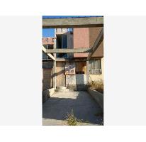 Foto de casa en venta en circuito jardin botanico 10169, paseos del florido, tijuana, baja california, 2508408 No. 01