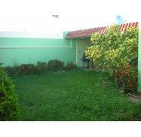 Foto de casa en venta en circuito jilguero norte 54, puente moreno, medellín, veracruz de ignacio de la llave, 673457 No. 07